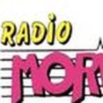 Radio Morvan 95.8