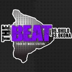 The Beat FM – KLUA
