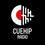 CUEHIP Radio