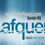 FM Lafquen