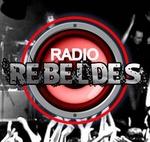 Radio Rebeldes