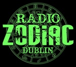 Radio Zodiac Ireland