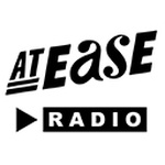 AT EASE Radio