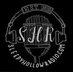 Sleepy Hollow Radio (SHR)
