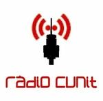 Radio Cunit