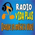VidaPlus Radio
