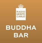 Radio Monte Carlo – Buddha Bar