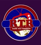 Radio Tele Rehoboth (RTR)