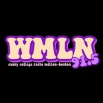 Curry Radio – WMLN-FM