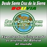 Radio Camba