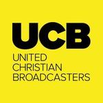 UCB 2