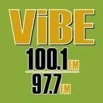 Vibe 100.1 – WVBE-FM
