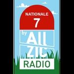 Allzic Radio – Nationale 7