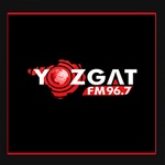 Yozgat FM
