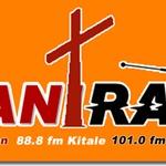 Imani Radio