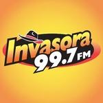 La Invasora 99.7 – XHTY