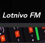 Lotnivo FM