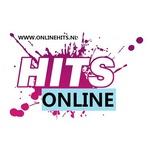 OnlineHits