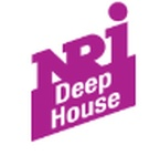NRJ – Deep House