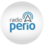 Radio Perio