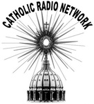 Catholic Radio Network – KPIO-FM