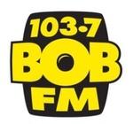 103.7 Bob FM – CJPT-FM