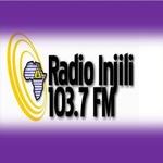 Radio Injili 103.7 FM
