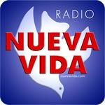Radio Nueva Vida – KMJR
