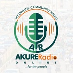 Akure Radio