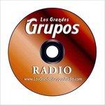 Mas De Tu Musica – Los Grandes Grupos Radio