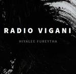 Radio Vigani