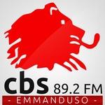 CBS Radio Buganda 89.2 – Emmanduso