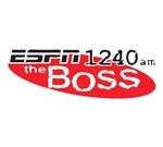 ESPN 1240 – WTON