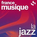 France Musique – Webradio La Jazz