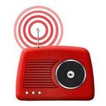 IMER – Radio México Internacional