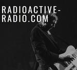 Radioactive-Radio.com