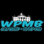 WPMB – WPMB