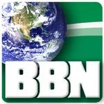 BBN Español
