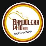 Bandolera 14-10 – XEBS