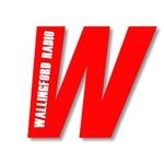 Wallingford Radio