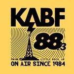 KABF 88.3 FM – KABF