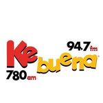 Ke Buena 94.7 FM – XHETS
