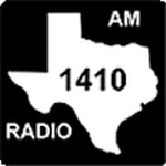 San Saba Radio – KNVR