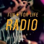 Dash Radio – Fun For Life Radio