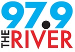 97.9 The River – WMGA