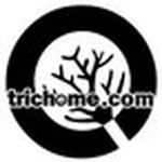 Trichome World Radio