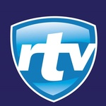 RTV Stichtse Vecht