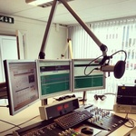 Huda Radio FM