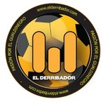 El Derribador Radio