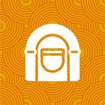1.FM – Back To The 50's & 60's Radio